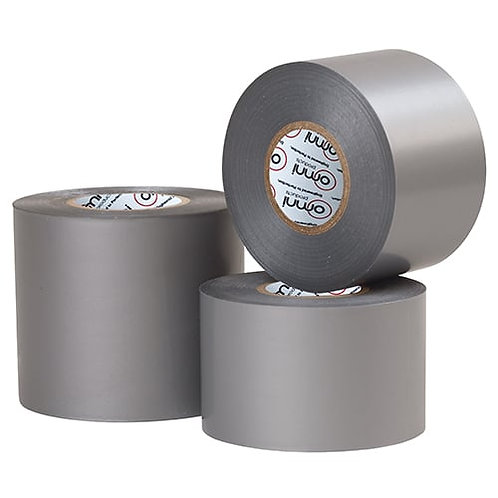Duct Tape - 48 x 30mm