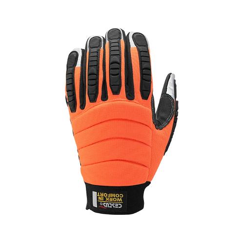 HM Impact Glove