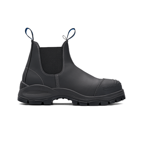 Blundstone 990 Elastic Sided Boot