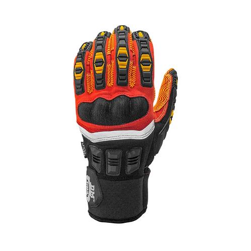 Hybrid Mining Glove