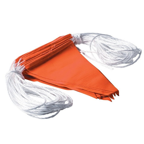 Bunting - 30m Roll