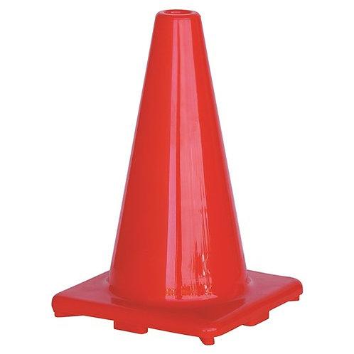 Traffic Cone - Non Reflective