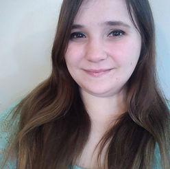 Lindsey White profile photo.jpg