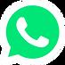 250-2509548_240-240-pixels-whatsapp-logo