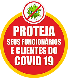 Outdoor Covide 19.png
