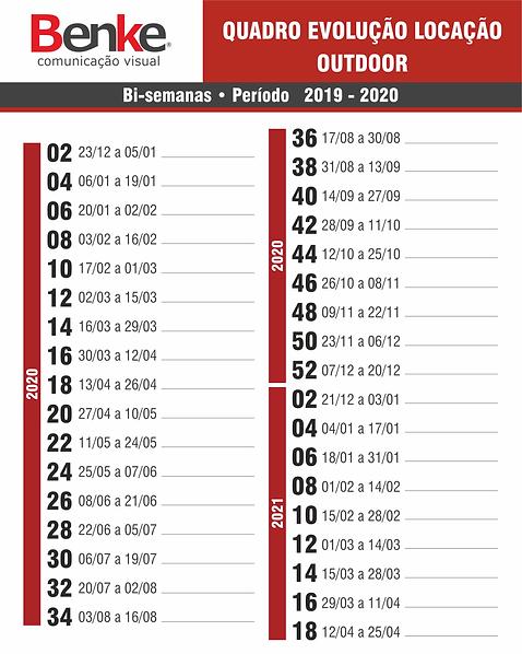 Banner BI-SEMANAS2.png