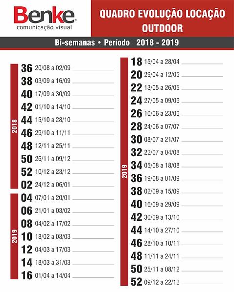Banner BI-SEMANAS1.png