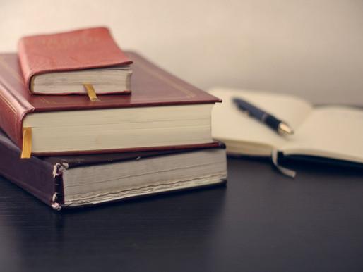 I libri sociali di un'associazione