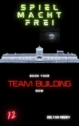 TEAM BUILDING1.png