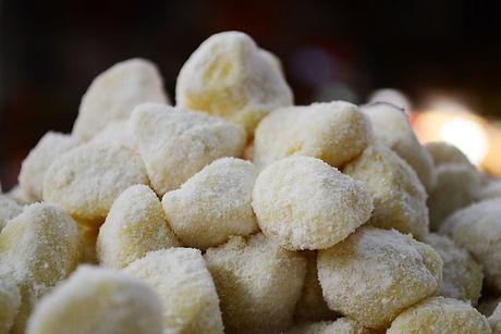 potato-gnocchi-4375219_1920.jpg
