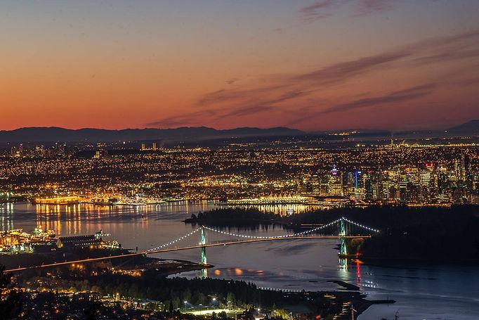 wow Vancouver.jpg