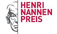 Henri Nannen Preis Logo
