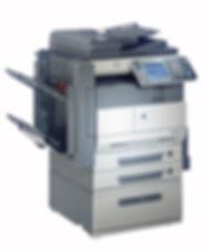 bizhub350 (1).jpg
