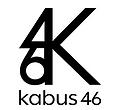 kabus 46