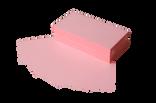 datamondial-die-dicken-moderationskarten