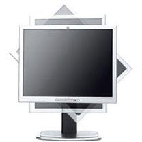 computer-monitore-beamer-hp-l2035-2.jpg