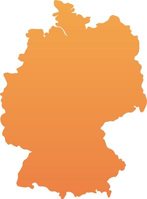 DeutschlandIT.png