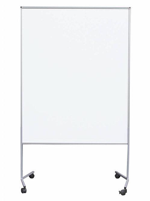 Whiteboards   Annedore II