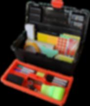 Moderationsbox.png