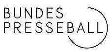 Bundes Presseball Logo