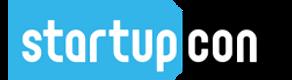 StartupCon-Logo-neu.png