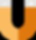 Icon Magnet für magnethaftede Whiteboards