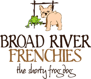 Broad_River_Frenchies_3 adjustable.png