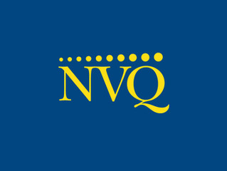 Operatives complete NVQ qualification to replace CSCS cards