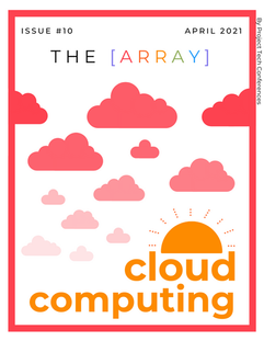 The Array Issue #10