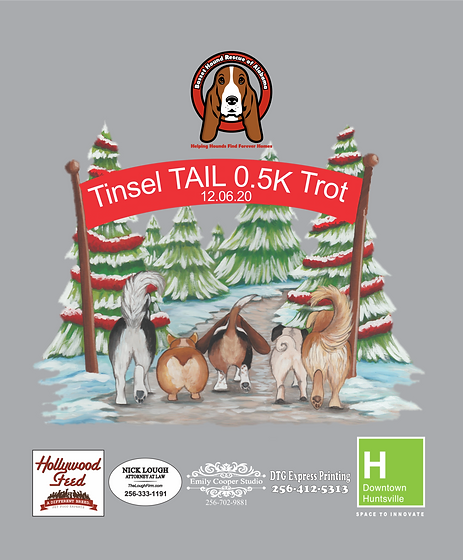 Tinsel Trot 2020 official design.png
