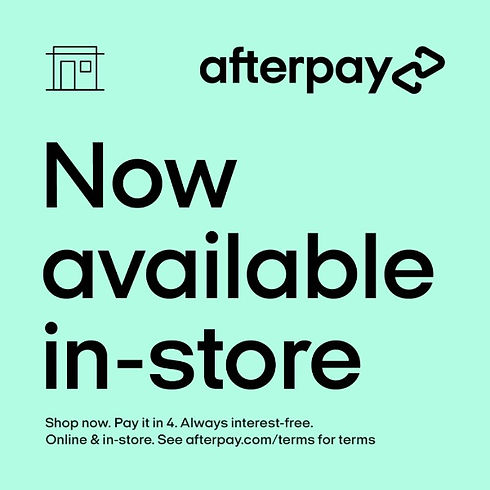 Afterpay_InStore_Banner_1080x1080_Mint%2