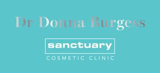Dr Donna-blue.png