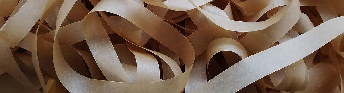 electrical grade kraft papers