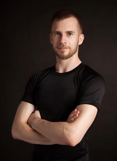 Антонов Антон.jpg