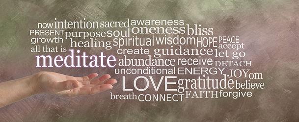 iStock-988196244_Meditation_Worte.jpg