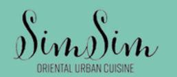 Simsim_Logo.jpg