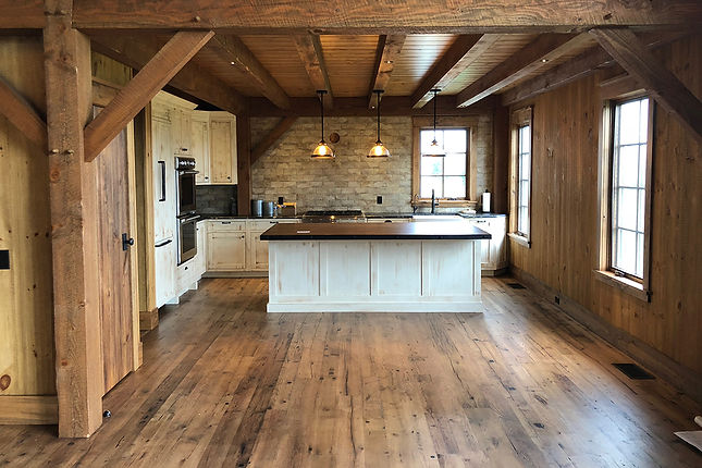 Vintage-Wood-Forged-Iron-Reclaimed-Floor