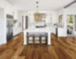 Best-Hardwood-Flooring-for-Kitchen-Dinin