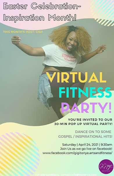 Copy of Virtual Fitness party! NWHM (1).