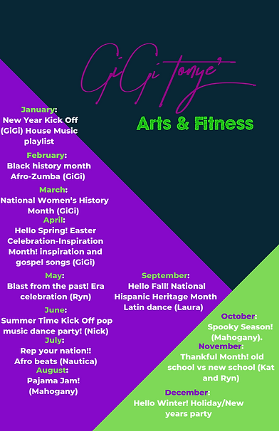 Virtual Dancefitness Party.png