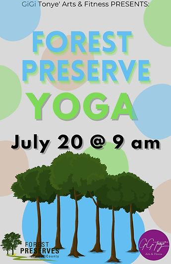 yoga Forest preserves.jpg
