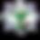 niper_logo-removebg-preview.png
