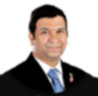 Mr. Vijay Kumar