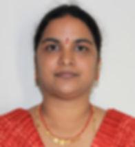 Dr.B.Lakshmi