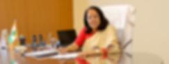 Dr.Shashi Bala Singh