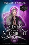 Silveratmidnight.jpg