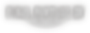 ff14-logo-small.png