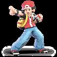 300px-Pokémon_Trainer_(solo)_SSBU.png