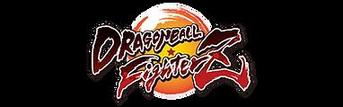 dragon-ball-legends-logo-png-7.png