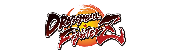 dragon-ball-legends-logo-png-7.png